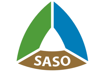 SASO certified